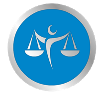 Nutripro_logo