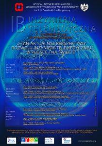 telemedicine_seminar