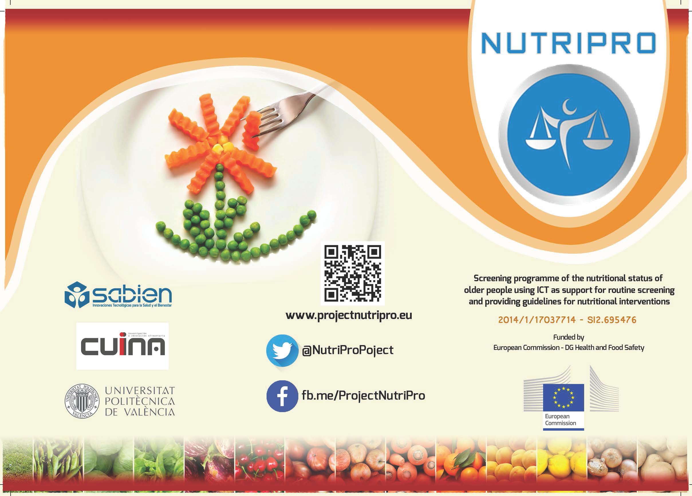 flyer-nutripro_pagina_1