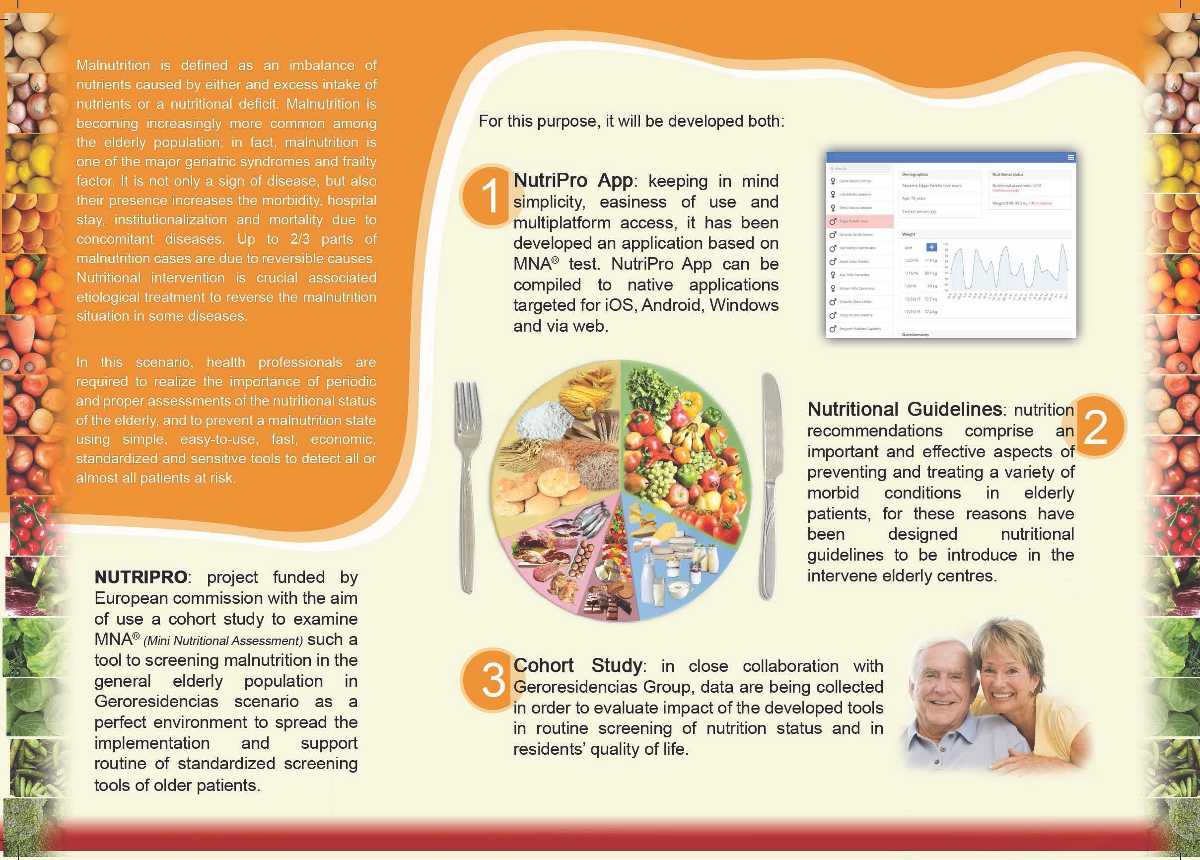 flyer-nutripro_pagina_2